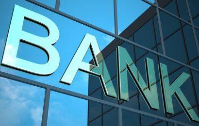 La Trade and Development Bank s'engage à financer des projets d'accès à l'électricité portés par l'Usaid dans 22 pays africains