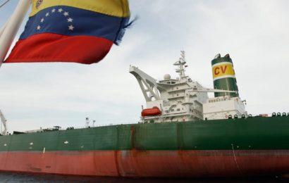 Le Venezuela a produit 1,17 million de barils de pétrole par jour en octobre 2018 (Opep)