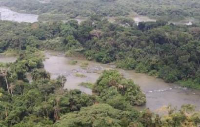 Cameroun : la sursouscription autorisée dans le cadre du 5e emprunt obligataire permet à l'Etat de régler sa participation dans le capital de NHPC