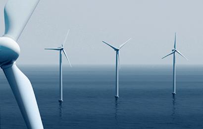 France: avis favorable du conseil départemental de Seine-Maritime pour le projet de parc éolien au large du Tréport