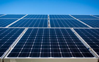 Côte d'Ivoire: Poro Power 1 va piloter le projet de construction d'une centrale solaire de 66 MW à Korhogo