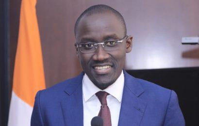 Côte d'Ivoire : le ministère du Pétrole et de l'Energie désormais piloté par Abdourahmane Cissé