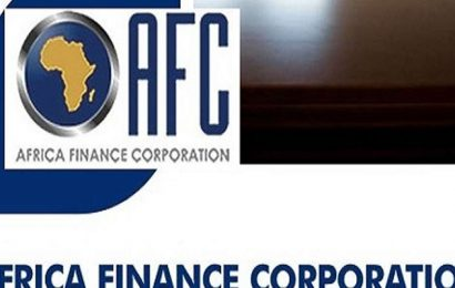 Nigeria : la BAD annonce un investissement de 50 millions de dollars dans Africa Finance Corporation