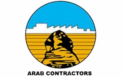 Les sociétés égyptiennes Arab Contractors et Elsewedy Electric vont construire un barrage de 2100 MW en Tanzanie