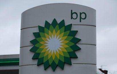 Egypte/Hydrocarbures : le gouvernement approuve l'entrée de Mubadala Petroleum et BP dans la concession Nour