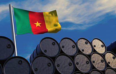 Cameroun: le point sur la production pétrolière et gazière à fin septembre 2018
