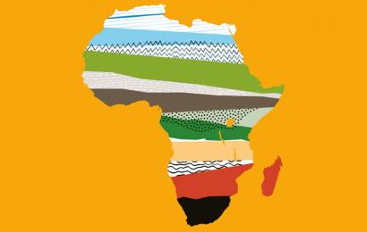 """Les ressources pétrolières et gazières de l'Afrique demeurent """"sous-exploitées"""" (rapport ITIE)"""