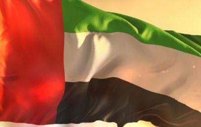 Les Emirats arabes unis vont réduire leur production pétrolière de 2,5% à partir de janvier 2019
