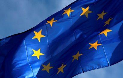La stratégie conjointe de l'UE au Sénégal pour 2018-2023 sera financée à hauteur de 750 millions d'euros