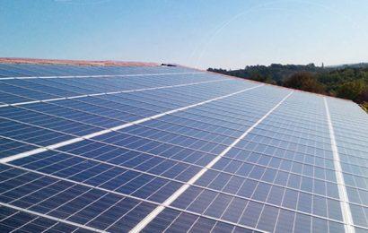 Les énergies renouvelables représentent 3% du mix énergétique de la Tunisie
