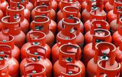 """Cameroun : le marché du gaz domestique est """"loin d'être saturé"""" (ministère de l'Energie)"""