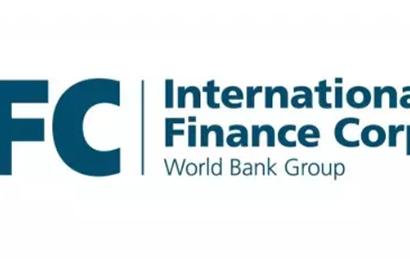 Cameroun : le rôle de l'IFC dans le développement du projet hydroélectrique Nachtigal
