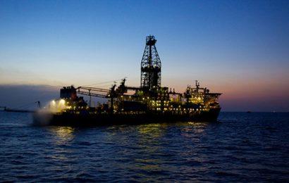 Mozambique: le barreau demande au tribunal administratif d'annuler le projet de GNL de l'américain Anadarko Petroleum
