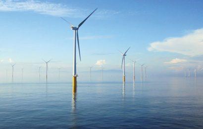 France: les «offres améliorées» de six projets éoliens en mer approuvées pas le gouvernement