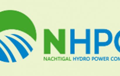 Cameroun : Africa50 et STOA entrent dans le capital de Nachtigal Hydro Power Company (NHPC)