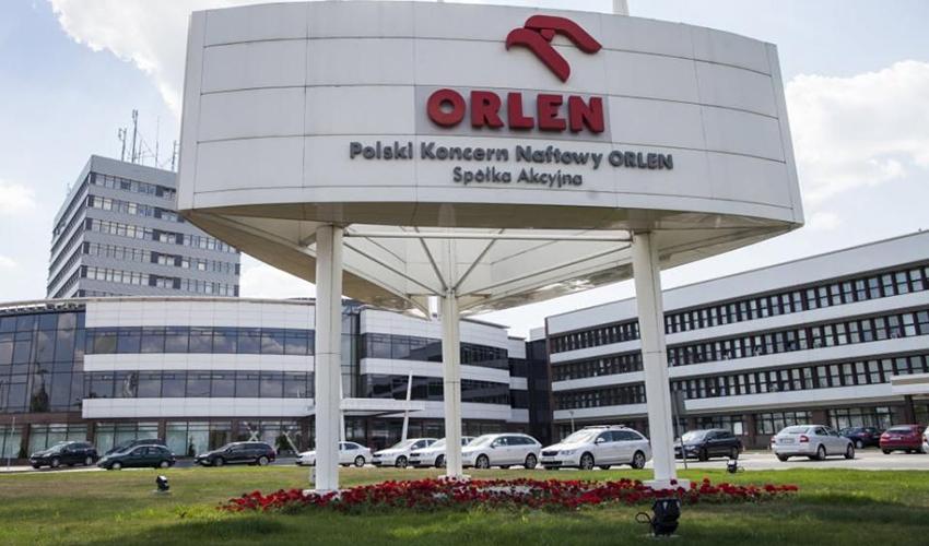 Le raffineur polonais PKN Orlen ajoute l'Angola à la liste de ses fournisseurs de pétrole brut
