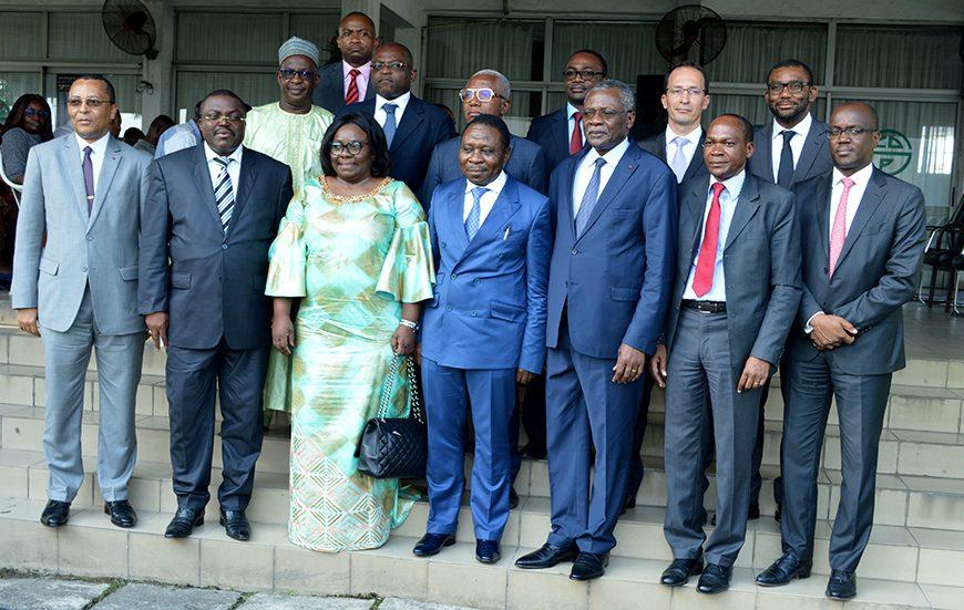 Cameroun : le poste de DG de la SCDP de nouveau pourvu, neuf mois après le départ de Gaston Eloundou Essomba