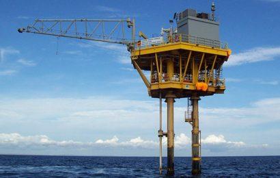 Nigeria: le britannique Aquaterra Energy sélectionné par First E&P pour installer deux plateformes pétrolières dans les champs Anyala et Madu