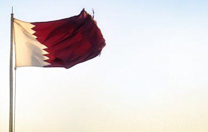 Le Qatar annonce son retrait de l'OPEP, le cartel pétrolier passe à 14 membres dès janvier 2019