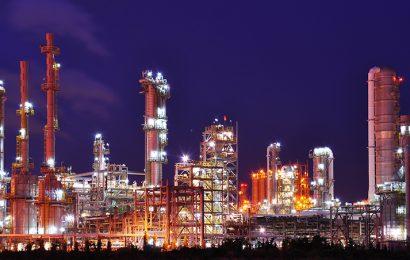 Le transfert de propriété et des actifs de la raffinerie d'Augusta (Italie) à la compagnie pétrolière d'Etat algérienne Sonatrach est effectif