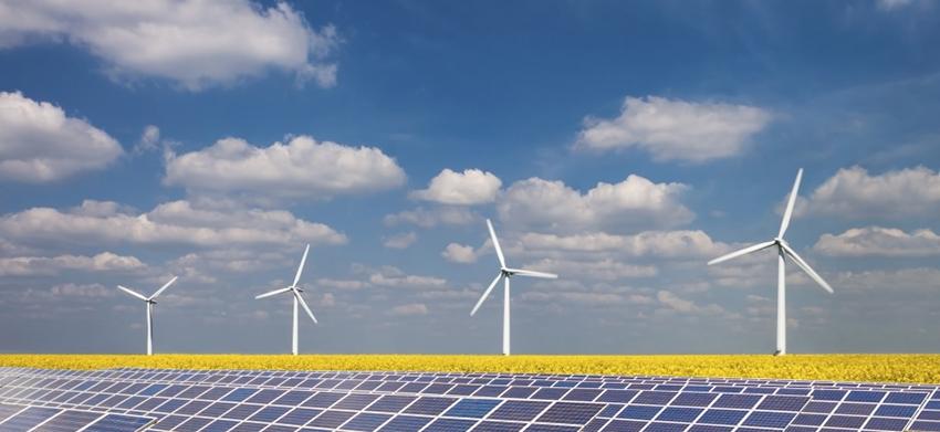 Tunisie : la liste d'entreprises préqualifiées pour participer à l'appel d'offres restreint pour des projets éoliens et solaires de 800 MW est connue
