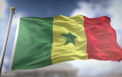 """Le Sénégal est """"le premier pays d'Afrique à avoir réalisé des progrès satisfaisants relativement à la Norme ITIE"""" (officiel)"""