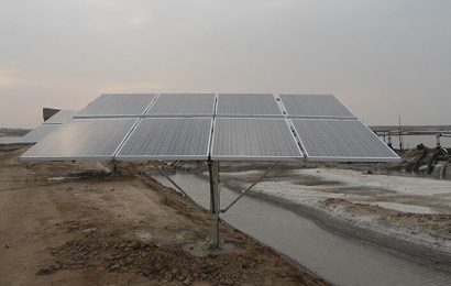 Afrique/Production de l'énergie: favoriser les petits producteurs locaux indépendants