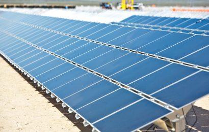 Zimbabwe : le groupe hispano-japonais Univergy et le brésilien Rio Energy vont construire des centrales solaires dans 04 mines de RioZim