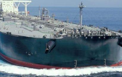Cameroun : la Sonara a importé 963 559 mètres cubes de produits pétroliers entre avril et octobre 2018