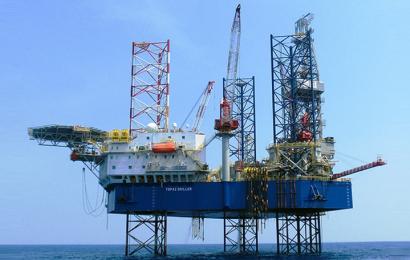 Cameroun/Pétrole et gaz: le forage du puits Njom-3 sur le bloc Thali programmé au 2e trimestre 2019 (opérateur)