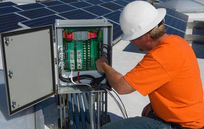 Malawi : l'entreprise américaine Power Engineers retenue pour l'étude de faisabilité d'un projet d'énergie solaire de 17,5 à 40 MW à Golomoti