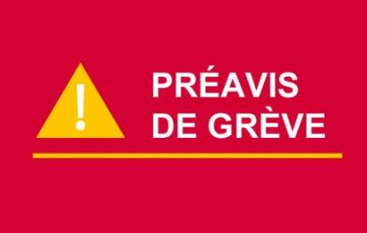 Gabon: l'Organisation nationale des employés du pétrole envisage d'entrer en grève dès le 11 décembre