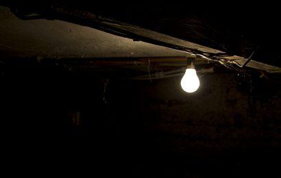 Côte d'Ivoire : 60 villages de la région de Tonkpi desservis en électricité dans le cadre du PRETD