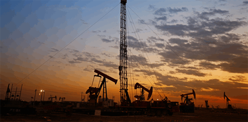 La production de pétrole du Soudan du Sud augmentera de 70 000 barils par jour d'ici à la fin 2019 (ministre)