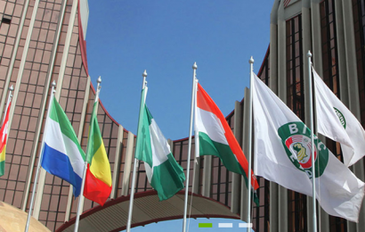 Bénin : 18,2 milliards de F CFA de la BIDC pour desservir 11 départements en électricité