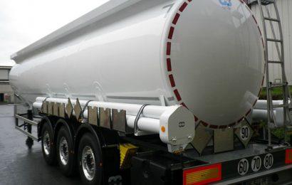 """Cameroun : le centre de GPL de Bipaga a la capacité de charger """"jusqu'à 16 camions-citernes par jour"""""""