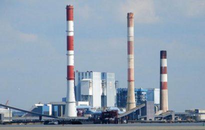 France: la réussite du projet de conversion à la biomasse de la centrale à charbon de Cordemais, enjeu pour 2022