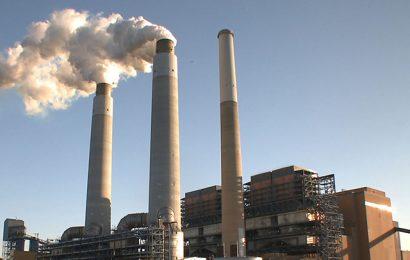 L'Allemagne programme sa sortie du charbon pour la production d'électricité en 2038