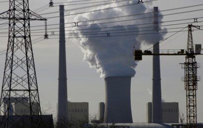 La Chine, premier émetteur global de GES, émet toujours plus de méthane avec ses mines de charbon (étude)