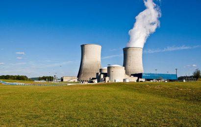 Algérie : le projet de loi pour le développement des activités nucléaires civiles adopté par le gouvernement