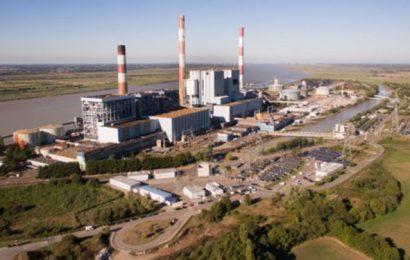 France: la conversion de la centrale électrique de Cordemais à la biomasse sera plus coûteuse que d'utiliser le charbon (Ceser)