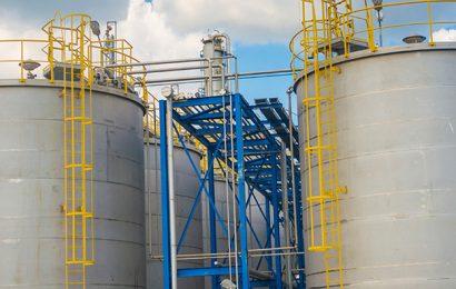Avec le Centre de traitement de gaz de Bipaga, le Cameroun produit 45 à 50% du GPL consommé sur le marché national
