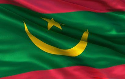 Gisement gazier Grand Tortue Ahmeyim: l'accord de coopération avec le Sénégal adopté par les députés mauritaniens