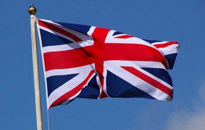 Le Royaume-Uni va investir 100 millions de livres dans la REPP pour la promotion des énergies renouvelables en Afrique subsaharienne
