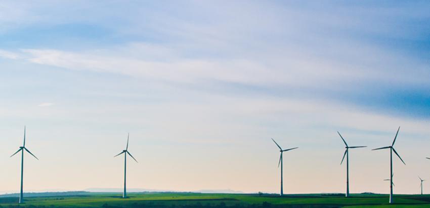Energies renouvelables: l'Afrique a un potentiel «estimé à 310 GW» (Agronome BAD)