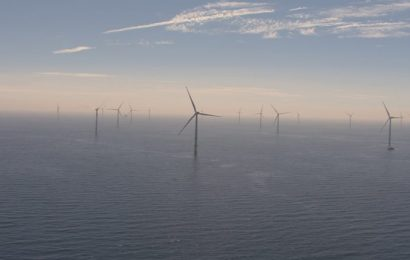 France: la Commission d'enquête publique sur le projet éolien offshore du Tréport émet un avis favorable «à l'unanimité»