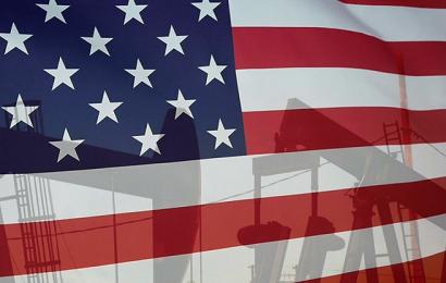 Grâce au pétrole et au gaz de schiste, les Etats-Unis deviendront un exportateur net d'énergie dès 2020 (EIA)