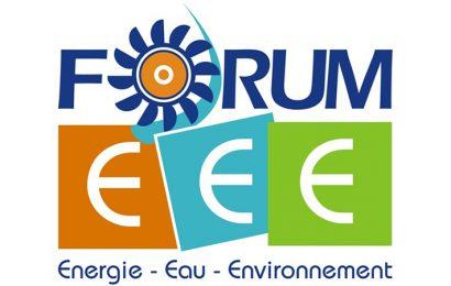 Cameroun : le programme de la 4e édition du Forum EEE
