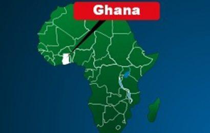 Ghana: entre 450 et 550 millions de barils équivalent pétrole présents dans le champ Pecan (Aker Energy)
