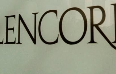 Cameroun : autorisation accordée à Glencore pour l'exploitation d'hydrocarbures dans le bloc Bolongo